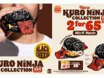 kuro-ninja-collection-rp-35000.jpg