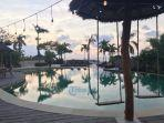 la-joya-balangan-resort-tawarkan-day-pass-30-ribu.jpg