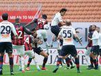 laga-ac-milan-vs-genoa-dilanjutan-liga-italia-pekan-31-minggu-18-april-2021.jpg