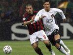 laga-ac-milan-vs-manchester-united.jpg