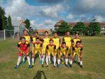 laga-persahabatan-sepak-bola-lokal-bmfc-di-mengwi.jpg