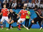laga-rusia-vs-kroasia_20180708_102845.jpg