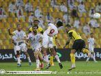 laga-timnas-uea-vs-timnas-malaysia-berakhir-dengan-skor-telak-4-0-dikualifikasi-piala-dunia-2022.jpg