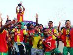 lalenok-united-timor-leste-vs-psm-makassar-1.jpg