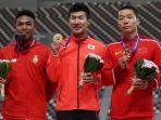lalu-muhammad-zohri-paling-kiri-meraih-medali-perak-kejuaraan-atletik-asia-di-doha-22-april-2019.jpg
