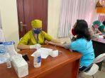 lapas-perempuan-kelas-ii-a-kerobokan-melaksanakan-kegiatan-vaksinasi-covid-19.jpg