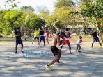latihan-atlet-tinju-bali-bersama-atlet-tinjudenpasar-klungkung-dan-tabanan.jpg