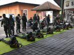 latihan-menembak-prajurit-lanal-denpasar.jpg