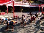 latihan-persiapan-upacara-memperingati-hut-ke-75-ri-di-denpasar-bali-senin-1082020.jpg