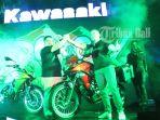 launching-kawasaki-versys-x-250-di-teuku-umar-barat_20170114_204754.jpg
