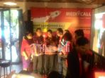 launching-layanan-aplikasi-medi-call_20161216_020530.jpg