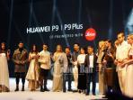 launching-smartphone-huawei-p9-dan-p9-plus-di-bndcc_20160505_184104.jpg