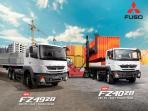 layout-2-variant-truk-fuso-tractor-head_20160425_134910.jpg