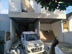 ledakan-akibat-kebocoran-gas-mengakibatkan-rumah-di-perum-puri-gading-b.jpg