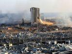 ledakan-di-lebanon-1.jpg