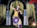 legong-dance-performance-at-manisan-bali.jpg