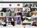 lembaga-pengembangan-pembelajaran-dan-penjaminan-mutu-lp3m-universitas-udayana-menggelark.jpg
