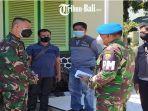 letkol-inf-muhammad-windra-lisrianto-saat-mendatangi-subdetasemen-polisi-militer-ix3-1-singaraja.jpg