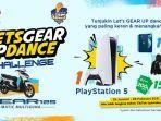 letsgearupdance-tiktok-challenge.jpg
