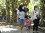 libur-cuti-bersama-natal-2020-kunjungan-ke-bali-zoo-naik-hingga-30-persen.jpg