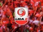 liga-2-indonesia.jpg