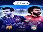 liga-champions-barcelona-vs-liverpool-kick-off-0300.jpg