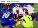 liga-spanyol-87.jpg