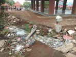 limbah-dan-sampah-di-sekitaran-areal-abg.jpg