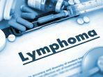 limfoma.jpg