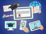 link-e-learning-aplikasi-belajar-online.jpg