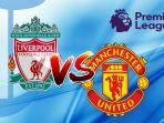 link-live-streaming-mola-tv-liverpool-vs-manchester-united-di-live-tvri.jpg
