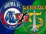 link-live-streaming-persebaya-vs-arema-fc-di-mnc-persebaya-ubah-strategi.jpg