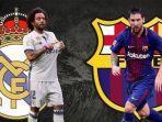 link-live-streaming-sctv-real-madrid-vs-barcelona-el-clasico.jpg