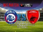 live-streaming-arema-fc-vs-psm-makassar-kick-off-1930-wita-singgung-2-kekalahan.jpg