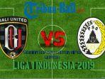live-streaming-bali-united-vs-pss-sleman-liga-2019-kick-off-1930-wita-di-indosiar.jpg