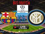 live-streaming-barcelona-vs-inter-milan-2-liga-champions-link-klik-di-sini.jpg