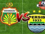 live-streaming-bhayangkara-fc-vs-persib-bandung-live-indosiar-kick-off-1930-wita.jpg