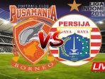 live-streaming-borneo-fc-vs-persija-liga-1-2019-via-vidio-premier-tonton-di-smartphone.jpg