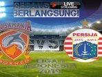live-streaming-borneo-fc-vs-persija-liga-1-2019.jpg