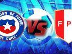 live-streaming-copa-america-2019-chile-vs-peru-kick-off-0830-wita.jpg