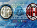 live-streaming-derby-della-madonnina-inter-milan-vs-ac-milan.jpg