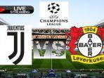 live-streaming-juventus-vs-bayern-leverkusen-di-liga-champions-kick-off-0300-wita-dinihari-nanti.jpg