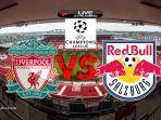 live-streaming-liverpool-vs-red-bull-salzburg-liga-champions-akses-di-sini.jpg