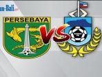 live-streaming-persebaya-surabaya-vs-sabah-fc-uji-coba-plus-seremonial-perlenalan.jpg