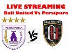 live-streaming-persipura-vs-bali-united.jpg