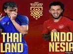 live-streaming-piala-aff-2018-babak-pertama-thailand-vs-indonesia-menguji-yang.jpg
