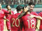 live-streaming-rcti-head-to-head-timnas-indonesia-vs-singapura_20181106_190605.jpg