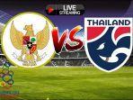 live-streaming-timnas-indonesia-u-22-vs-thailand-di-rcti.jpg