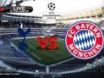 live-streaming-tottenham-hotspur-vs-bayern-munchen-liga-champions-bisa-nonton-di-smartphone.jpg