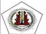 logo-desa-sidakarya-denpasar-bali.jpg